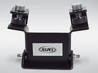 MAPEX AC909 (MA-0074)