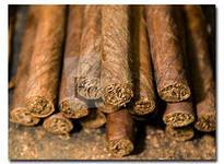 OLD HAVANA. Жидкость для электронных сигарет. Оригинальный состав