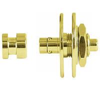 Стреплоки для ремней PAXPHIL S30306G (21892)