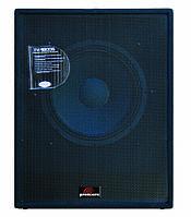 Акустическая система PREMIERE ACOUSTICS XVS1800S (PX-0015)
