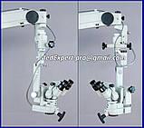 Универсальный Операционный микроскоп Carl Zeiss OPMI MD S5 Surgical Microscope for Dentistry / Ophthalmology, фото 7