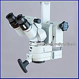 Универсальный Операционный микроскоп Carl Zeiss OPMI MD S5 Surgical Microscope for Dentistry / Ophthalmology, фото 9