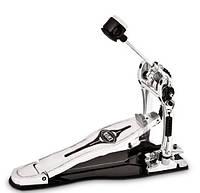 Педаль для бас-барабана Mapex P710 (MA-0814)