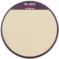 VIC FIRTH HHPSL (VF-0102)
