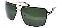 Солнцезащитные очки модель 2016 Yingchang