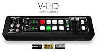 Видео-микшер ROLAND V-1HD (RO-2084)