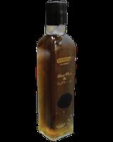100% Натуральное масло черного тмина Hemani 250 мл