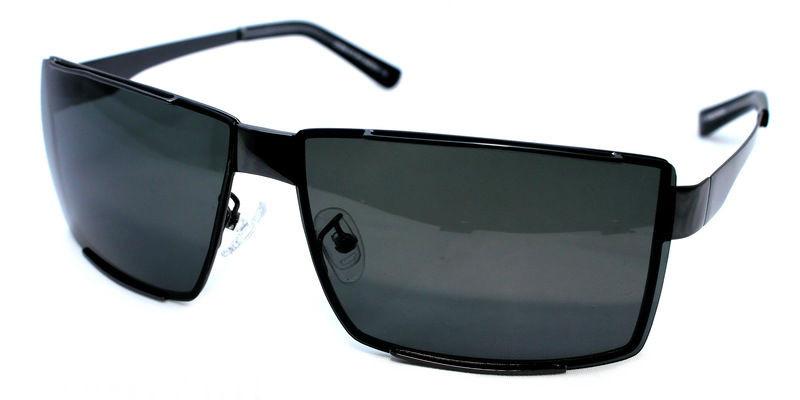 Солнцезащитные очки брендовые Yingchang