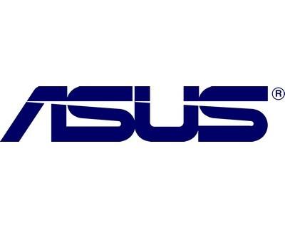 Мониторы ASUS