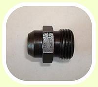 Соединение приварное с наружной резьбой 14x1,5