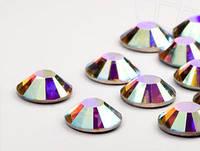 Стразы Nila SS6 Crystal AB (100 шт)