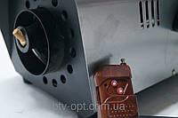 Генератор снега Y-600 1000W, праздничные установки, генератор спецээфектов
