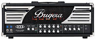 Гитарный усилитель BUGERA 333 (BU-0011)