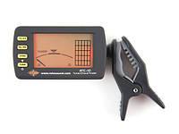 Гитарный тюнер ROTOSOUND АТС-10 (RS-0004)