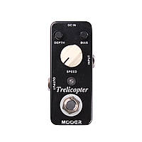 Педаль эффектов MOOER TRELICOPTER (29475)