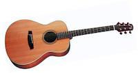 Гитара электроакустическая WALDEN G1070CEQ/HA (WA-0137)