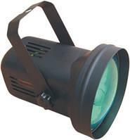 Светильник PINSPOT NIGHTSUN SL037 PAR36 P (27529)