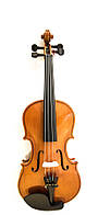 Скрипка MAXTONE TV1/8A LL (31309)