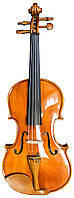 Скрипка MAXTONE TV4/4TGA (21313)