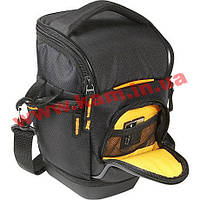 Bag CASE LOGIC SLRC201 Сумка для фототехники, вмещает SLR-систему, материал нейлон, (SLRC201)