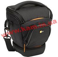 Bag CASE LOGIC SLRC200 Сумка для фототехники, вмещает SLR-систему, материал нейлон, (SLRC200)