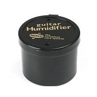 Средство по уходу за гитарой DUNLOP HE360 GUITAR HUMIDIFIER (20413)