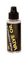Средство по уходу за духовыми инструментами DUNLOP HE448 Valve Oil (20414)