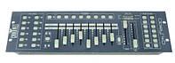 Контроллер, пульт DMX CHAUVET OBEY 40 (24392)
