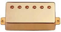 Звукосниматель для гитары PAXPHIL VLPA-B (GD) (27356)