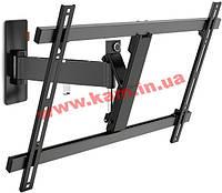 Настенное крепление VOGELS W52080 Black (W52080)