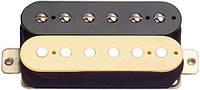 Звукосниматель для гитары PAXPHIL VHAZ B (27328)