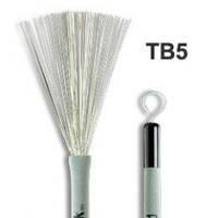 PRO-MARK TB5 TELESCOPIC WIRE PRO Барабанные палочки и щетки PROMARK TB5 TELESCOPIC WIRE PRO (27924)