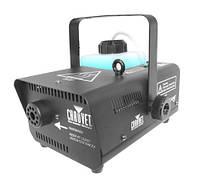Дым машина CHAUVET H901 HURRICANE 901 (29433)
