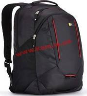 Рюкзак для ноутбука Case Logic BPEB115K (BPEB115K)
