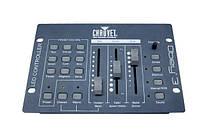 Контроллер, пульт DMX CHAUVET OBEY 3 (26542)