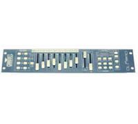 Контроллер, пульт DMX CHAUVET OBEY 10 (28819)