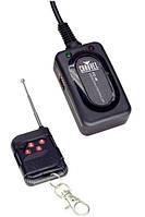 Контроллер, пульт DMX CHAUVET FCW (28820)