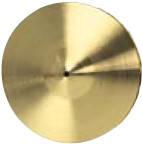 """Тарелка 12"""" MAXTONE C1209 (21344)"""