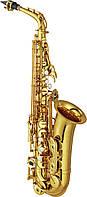 YAMAHA YAS62 Саксофон YAMAHA YAS-62 (23533)