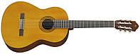 Классическая гитара YAMAHA CM40 (22858)