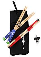 Барабанные палочки и щетки PROMARK SPP2 Value Pack (31094)