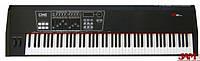 MIDI клавиатура CME UF80 CLASSIC (25751)