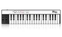 MIDI клавиатура IK MULTIMEDIA iRIG KEYS (30372)