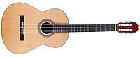 Классическая гитара ADMIRA DIANA (27754)
