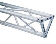 Алюминиевая ферма SOUNDKING DKB2203-250 (24636)