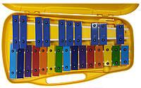 Металлофон PAXPHIL Glockenspiel 25K (30845)