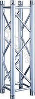 Алюминиевая ферма SOUNDKING DKB2904-400 (24648)