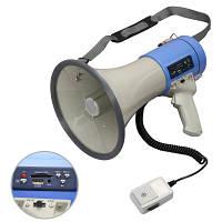 MAXTONE GTC25SRU Мегафон MAXTONE GTC25SUR (30260)