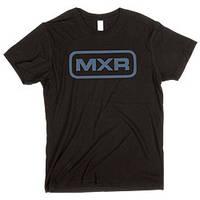 """Брендовая одежда DUNLOP DSD32-MTS-LG MEN T-SHIRT """"VINTAGE MXR"""" LARGE (30231)"""