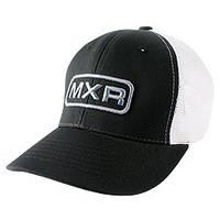 "Брендовая одежда DUNLOP DSD21-42 TRUCKERS HAT ""MXR"" (30215)"